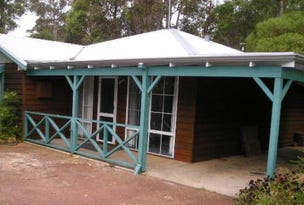 17A River Heights Road, Margaret River, WA 6285