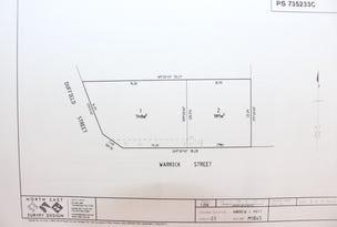Lot 2/22 Duffield Street, Yarrawonga, Vic 3730
