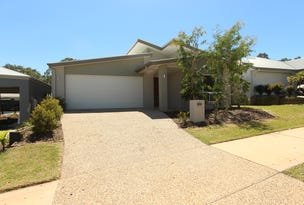9 Clements Street, Griffin, Qld 4503