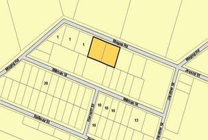 Lot 66 Magog Street, Marlborough, Qld 4705