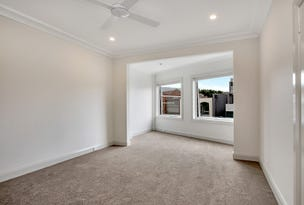 4/368 New South Head Road, Double Bay, NSW 2028