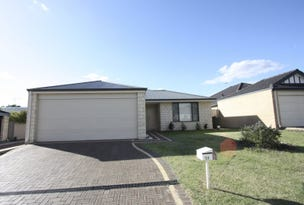 18 Berry Way, Bertram, WA 6167