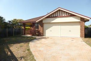 8 Bluewater Court, Yamba, NSW 2464