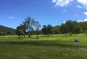 Lot 3, 1 Tindall Court, Alligator Creek, Qld 4816