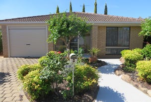 6/6-10 HOAD STREET, Griffith, NSW 2680