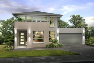 Lot 3055 Tullamore Estate, Doncaster, Vic 3108