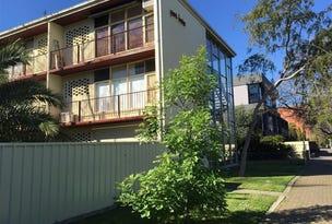 4/26 South Terrace, Adelaide, SA 5000