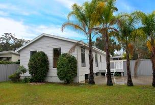 8a Cook Street, Callala Bay, NSW 2540