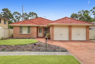 11 Popran Way, Blue Haven, NSW 2262
