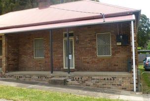 11 Bragg Street, Lithgow, NSW 2790
