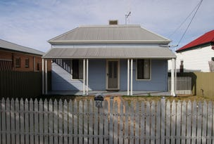 101 Patton Street, Broken Hill, NSW 2880