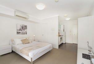 48/62 Cordelia Street, South Brisbane, Qld 4101