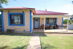 1104 Bublacowie Road,, Yorketown, SA 5576