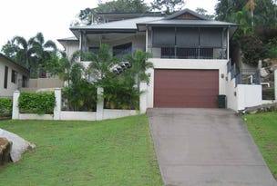 A/62 Helen Street, Cooktown, Qld 4895