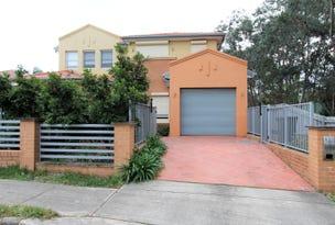 6 Alto Street, South Wentworthville, NSW 2145