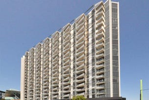 1312/673 La Trobe Street, Docklands, Vic 3008
