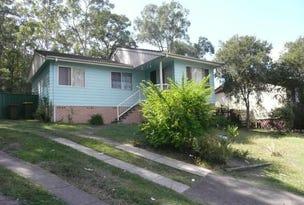 18.. Hughes Street, Taree, NSW 2430