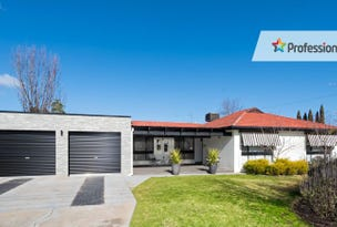 4 Stratford Avenue, Lake Albert, NSW 2650