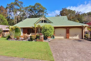 17 Lake View Crescent, Laurieton, NSW 2443