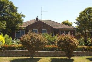 55 Penrose Rd, Bundanoon, NSW 2578