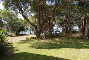 66a Queens lane, Iluka, NSW 2466