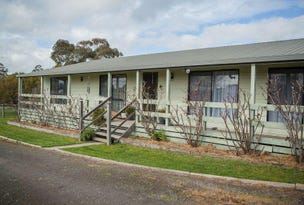 6 Beckwith  Street, Clunes, Vic 3370