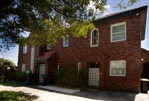 2/3 Maretimo Street, Balgowlah, NSW 2093