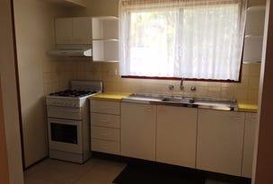 24/225 Old Kent Rd, Greenacre, NSW 2190