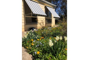 42 Bunnaby Street, Taralga, NSW 2580