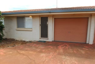 2/Lot 388A Bridge Street, Wilsonton, Qld 4350