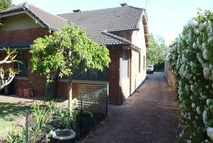 3 /103 Grant Avenue, Toorak Gardens, SA 5065
