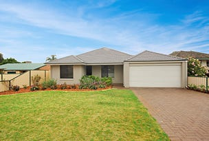 12A Sussex Road, Forrestfield, WA 6058