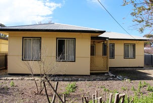 21 Railway Terrace, Keith, SA 5267
