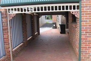 1/58 Gladstone Street, Mudgee, NSW 2850