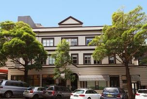 12/50 Bayswater Road, Potts Point, NSW 2011