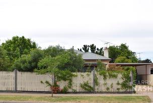 30 Appin Street, Wangaratta, Vic 3677