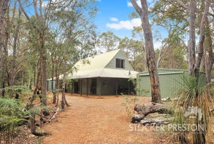 39 Dalton Way, Molloy Island, WA 6290