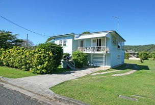 15 River Street, Maclean, NSW 2463