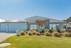 11 Crillin Way, Byford, WA 6122
