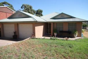 34 William Street, Merriwa, NSW 2329