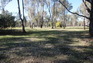 Lot 12, Bushlands Park, Tocumwal, NSW 2714