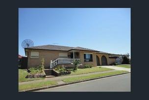2 Gurney Crescent, Fairfield West, NSW 2165