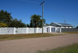 57 Seventh Ave, Home Hill, Qld 4806