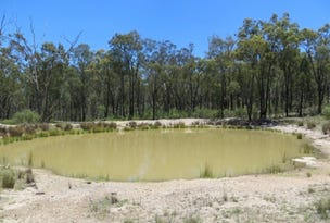 ECO BLOCK, Rocky Creek, NSW 2371