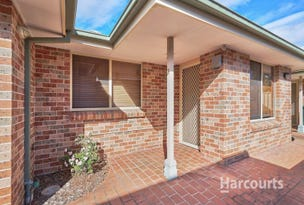 3/69 Lithgow Street, Campbelltown, NSW 2560