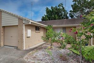 1/25 Cassia Crescent, Banora Point, NSW 2486