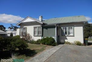 122 Main street, Huonville, Tas 7109