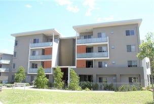 A304/2 Rowe Drive, Potts Hill, NSW 2143