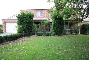 16 Wilson Street, Muswellbrook, NSW 2333
