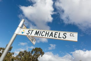 Lot 10 St Michaels Close, Nichols Point, Vic 3501